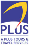 A Plus Tours and Travel Services